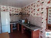 Дом 50 м² на участке 5 сот. Приморский