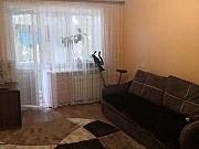 3-комнатная квартира, 58 м², 2/5 эт. Волжск