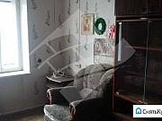 Комната 14.7 м² в 5-ком. кв., 2/5 эт. Рыбное