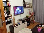 4-комнатная квартира, 78 м², 2/5 эт. Изобильный