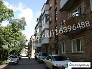 2-комнатная квартира, 44 м², 2/4 эт. Абакан