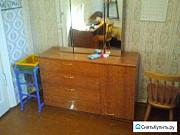 2-комнатная квартира, 54.3 м², 3/5 эт. Киров
