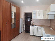 Комната 15 м² в 1-ком. кв., 3/5 эт. Новосибирск