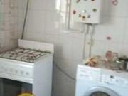 1-комнатная квартира, 33 м², 5/5 эт. Шахты
