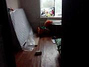 Комната 18 м² в 2-ком. кв., 2/2 эт. Обоянь