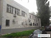 Отдельно стоящее здание в центре Воронеж