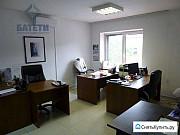 Офис, Л.Голикова ул. 22 Калининград