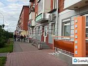 Помещение свободного назначения, 46 кв.м. Кемерово