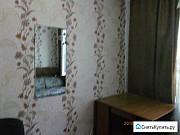 Комната 12 м² в 1-ком. кв., 2/5 эт. Белореченск