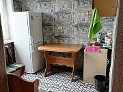 1-комнатная квартира, 29 м², 4/5 эт. Чита