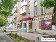 1-комнатная квартира, 32 м², 4/5 эт. Таганрог