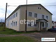 Продам помещение свободного назначения, 884.9 кв.м. Андреево