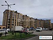 1-комнатная квартира, 42.7 м², 4/7 эт. Владимир