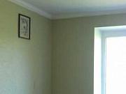 3-комнатная квартира, 64 м², 5/5 эт. Азов