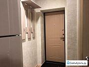 1-комнатная квартира, 40 м², 1/5 эт. Нальчик