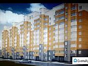 1-комнатная квартира, 40.3 м², 8/9 эт. Владимир
