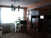 3-комнатная квартира, 60 м², 4/5 эт. Зеленокумск