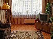 2-комнатная квартира, 55.8 м², 1/5 эт. Андреево