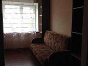 Комната 17 м² в 1-ком. кв., 3/5 эт. Владимир