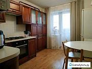 3-комнатная квартира, 83 м², 5/6 эт. Медведево
