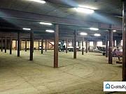 Торговое помещение, 4090 кв.м.(от 100кв.м. до 21656кв.м.) Нижневартовск
