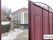 Дом 80 м² на участке 6.1 сот. Черкесск