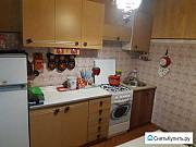 1-комнатная квартира, 38 м², 4/5 эт. Кисловодск
