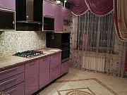 2-комнатная квартира, 48 м², 5/5 эт. Семеновка