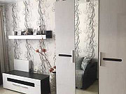 1-комнатная квартира, 30 м², 2/3 эт. Курган