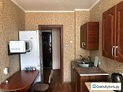 1-комнатная квартира, 40 м², 9/10 эт. Брянск