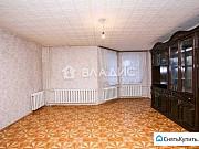 2-комнатная квартира, 68.7 м², 3/10 эт. Владимир