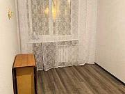 Комната 10 м² в 5-ком. кв., 3/5 эт. Иркутск