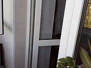 2-комнатная квартира, 42 м², 5/5 эт. Новочеркасск