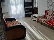 2-комнатная квартира, 47 м², 3/4 эт. Комсомольск-на-Амуре