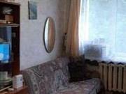 Комната 11.7 м² в 5-ком. кв., 1/5 эт. Киров