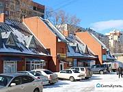 Торговое помещение, 1267.6 кв.м. Барнаул