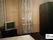 3-комнатная квартира, 73.7 м², 1/4 эт. Стерлитамак