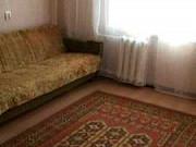 Комната 12 м² в > 9-ком. кв., 7/9 эт. Новочебоксарск