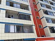 2-комнатная квартира, 69 м², 2/9 эт. Нальчик