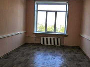 Офисное помещение, 21.2 кв.м. Чита