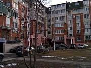 1-комнатная квартира, 42 м², 6/6 эт. Йошкар-Ола