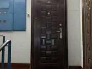 1-комнатная квартира, 34 м², 2/3 эт. Юрьев-Польский