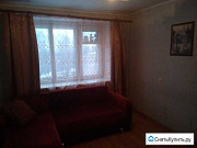 Комната 17 м² в 8-ком. кв., 4/9 эт. Кострома