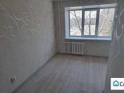 Комната 12 м² в 1-ком. кв., 3/5 эт. Барнаул