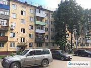 3-комнатная квартира, 58 м², 3/5 эт. Уфа