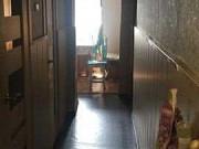 2-комнатная квартира, 53.5 м², 1/4 эт. Петушки