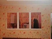 Комната 18 м² в 1-ком. кв., 3/3 эт. Камбарка