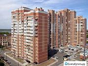 Машиноместо 18 м² Хабаровск