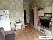 Комната 21 м² в 4-ком. кв., 3/4 эт. Пенза