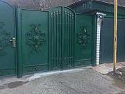 Дом 110 м² на участке 10 сот. Карачаевск